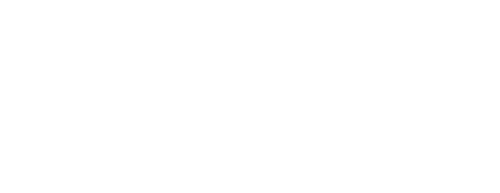 JWPC IT Consulting